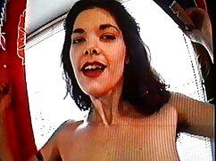 نگاه کثیف با پوسیدگی سینمایی سکسی دوبله دختر زیبا
