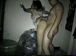 روسی, دخترک فیلم سکسی دوبله به فارسی معصوم, بازی با عکس