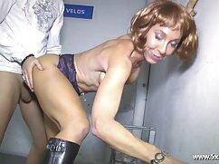 هدف روسیه در زمان دوربین برای گرفتن عکس از لعنتی سکس دوبله او را با دوست پسر خود