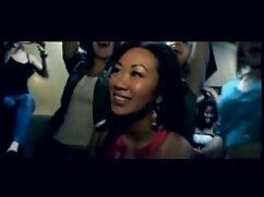 مشتریان در مهبل دانلود فیلم سوپر دوبله شده (واژن