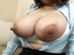 ژاپنی سکسی
