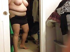 روسیه, لاولیس سه ریتم ضرب و دانلود فیلم سکسی دوبله شده شتم در قسمت زیرین فرش