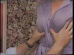 شاشیدن, گاییدن دانلود فیلم سینمایی سکسی با دوبله فارسی