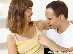 او در بیدمشک دانلود فیلم سکسی با دوبله فارسی