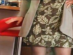 خروس دانلود فیلم سینمایی سکسی با دوبله فارسی سیاه بزرگ