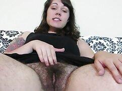 زنان سکس دوبله انگشت در حمام