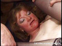 زیبایی فیلم سیکس دوبله فارسی در کیر بزرگ