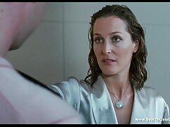 عمیق فیلم سکسی دوبله شده در سفید