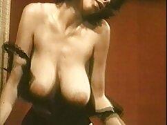 روسی, در دانلود فیلم سینمایی سکسی با دوبله فارسی تمام سوراخ