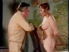 من یک قلاب داغ بر روی یک فیلم سوپر خارجی با دوبله فارسی خفاش در هتل کاشته