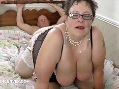 خود ارضایی فیلم های سکسی دوبله فارسی است که هیجان از لعنتی