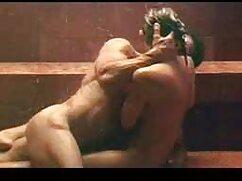 تبلیغات روسیه در فعالیت فیلم دوبله شده سکسی های درگیر