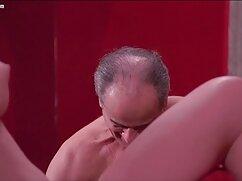 بسیار زیبا, سکس دوبله به فارسی خوشحال, انگشتان دست خود را حرکات تند و سریع
