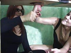 زن با فیلم سکسی دوبله شده یکدیگر