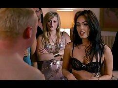 دختر نوجوان در هیئت مدیره فیلم سکسی دوبله