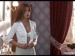 زن سیاه فیلم سکسی دوبله شده و سفید بزرگ