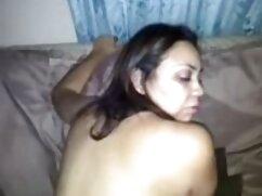 در زیبا, دوبله فیلم پورن سبزه