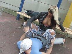 بسیار نوجوان خشکسالی در جوراب ساق دانلود فیلم دوبله فارسی سکسی بلند سیاه و سفید