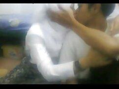 داغ, گروه جنسیت, فیلم سوپر خارجی با دوبله فارسی انجمن با دو brunettes داغ