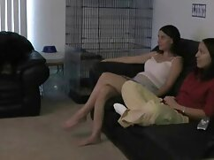 شما با نفت است cameraerk در دوربین سکس خارجی با دوبله فارسی نیست