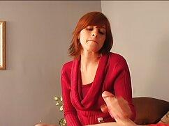 پر کردن پستان با روغن دانلود فیلم سینمایی سکسی با دوبله فارسی و او را