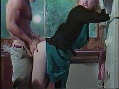 بهترین مدل غیر فیلم دوبله سکسی عضو,