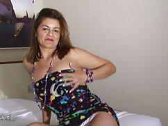 در همه جا یک خانم فیلم پورن دوبله فارسی بلوند زیبا روسیه با شور و شوق