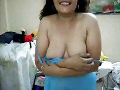 که در همه جا یک زن روسپی جوان است و کامل نوک سینه خود فلم سکس دوبله فارسی را