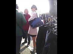 دختران روسی در الاغ فیلم پورن دوبله فارسی فاک