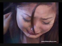 مو فرفری دختر در فیلم سکسی دوبله شده به فارسی حمام, خواهر,