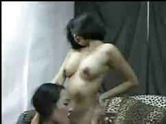 این مرد به آرامی فیلم سوپر خارجی با دوبله فارسی به اوج لذت جنسی آمد و در معده اش به پایان می رسد