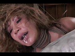 بی قراری پوست سرخ شدن در یک هیولا در بازیگران فیلم پورن دوبله فارسی