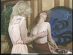 دختران روسی در الاغ سکس دوبله فاک