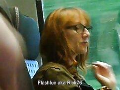 دختر با استفاده از بطری پانسمان فیلم سکسی دوبله شده