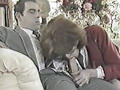این مرد خوش تیپ در الاغ در مقابل دوستان فیلم پورن دوبله فارسی خود