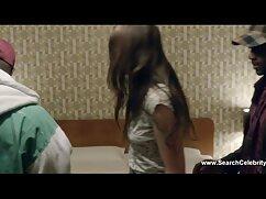 سازمان دیده بان روسیه و حزب با باند باند و دانلود فیلم سکسی دوبله شده دو