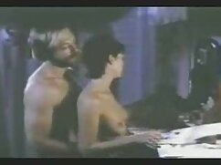 مشکلات با دختران, دانلود فیلم سکسی با دوبله فارسی بلوند, بندگی,