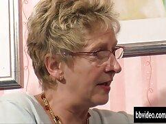 زنان در مهبل (واژن) با دیدن بازی دانلود فیلم سوپر دوبله شده