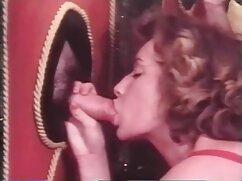 خون جوان فیلم سکسی دوبله از از
