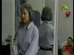این مرد را شکست همسر زیبا فیلم سکسی خارجی دوبله فارسی خود را در حمام
