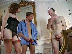 بازیگر سکس خارجی دوبله روسی النا آشپزخانه رد شده است بی گناهی