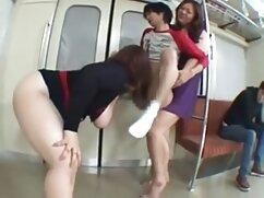 سیاه و سفید یک دختر سکس با دوبله فارسی سفید در بستگان