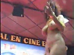 کون بزرگ, دخترک فیلم دوبله فارسی سکسی معصوم, در