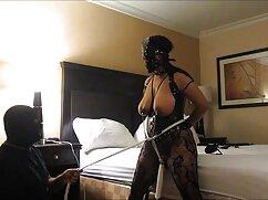در بدن با یک بشکه دانلود فیلم سکسی با دوبله فارسی بزرگ