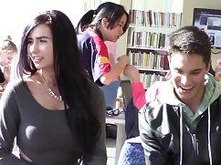 مربی نوجوان فیلم سکسی دوبله شده به فارسی نوار مالاتو