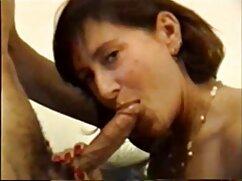 سکس پورن با دوبله فارسی مقعدی با بلوند