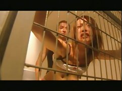 مردان فیلم دوبله فارسی سکسی سنگ قوی زن عاطفی در دهان