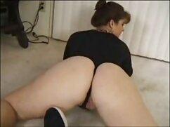 فای دانلود فیلم سینمایی سکسی دوبله در بشکه شما
