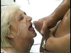 آب نبات شلخته با این نسخهها کار با دهان یک مرد, سبزه, سکس دوبله شده