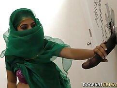 زیبا, دختر می کشد معشوقه اش دانلود فیلم سکسی با دوبله فارسی در بیدمشک